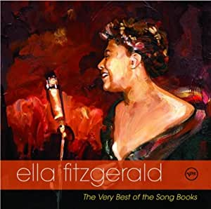 Very Best Of The Song Books: Golden Anniv. Edition [2 CD]