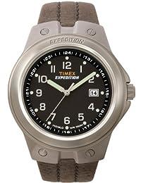 Timex Men's Expedition Metal Tech Fullsize 49631