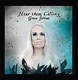 Hear Them Calling (Iceland 2016 ESC Entry)