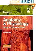 Mosbys Anatomy