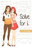 Bargain eBook - Solve for i