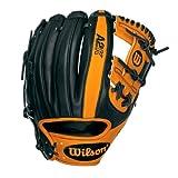 Wilson 2013 A2K BBG 1786 11.5-Inch Baseball Glove-Right Hand Throw