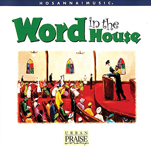 Worship In The House By Keith Staten On Amazon Music