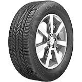 Kumho Solus TA31 Performance Radial Tire - 225/40R18 88V