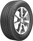 Kumho 2172033 Solus TA31 Touring Radial Tire - 185/55R15 82H