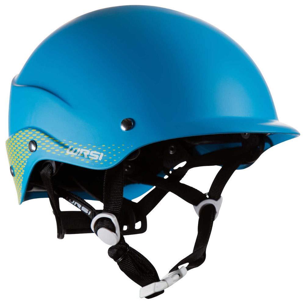 WRSI Current Helmet, Island, S/M, 43000.02.104