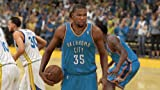 NBA 2K14 - PlayStation 4