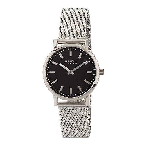 Breil Tribe Skinny EW0269 womens quartz watch