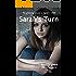 Sarah's Turn (Sarah's Story Book 2)