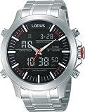Lorus Watch RW601AX9