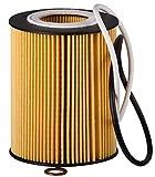 2003 bmw 325i oil filter - Premium Guard PG5247EX EXtended Performance Oil Filter