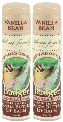 badger-cocoa-butter-lip-balm-vanilla-bean-2-pack