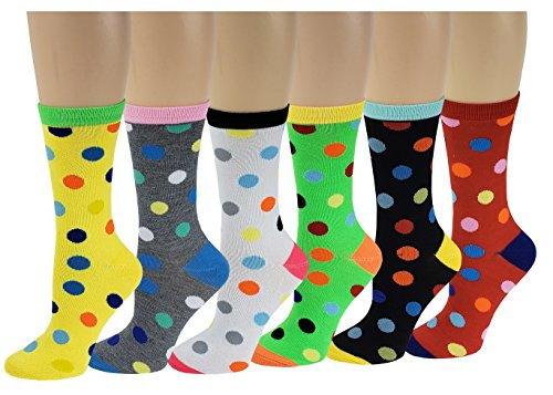 Sumona Colorful Design Stretchy Novelty product image