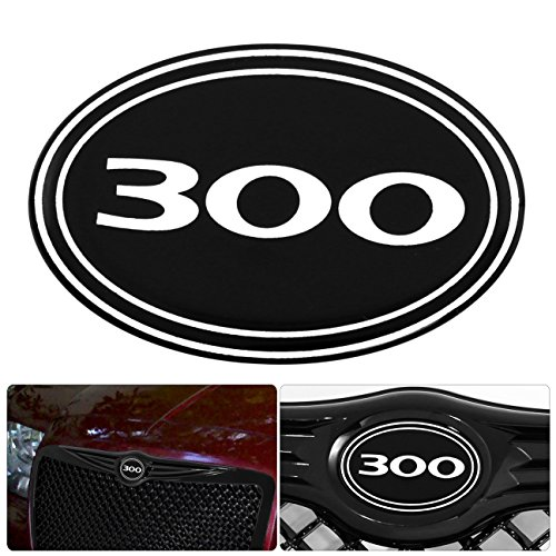 for-chrysler-300-300c-front-grille-grill-logo-emblem-gel-sticker-replacement