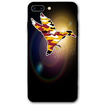 coque iphone 8 plus i love you