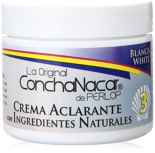 concha-nacar-de-perlop-natural-bleach-cream-2-ounce
