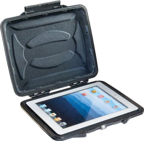Pelican 1065CC Laptop Case With - 1065 Us