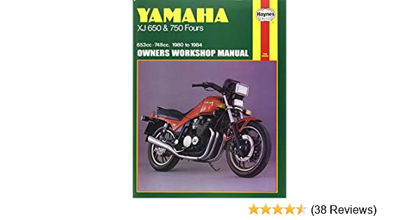 Service manual 200cc engine lifan motorcycle ebook coupon codes yamaha xj750 maxim service manual files pdf ebook coupon codes image yamaha xj650 750 8084 haynes fandeluxe Gallery