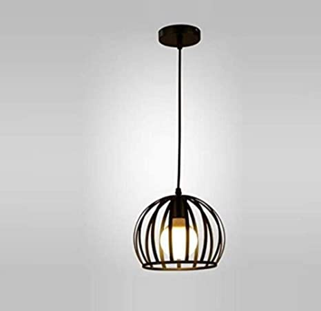 Amazon.com: Ceiling Lights Lamps Chandeliers Pendant Light ...
