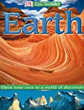 Earth, Penelope York, 0789488671