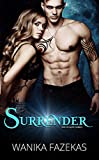 Surrender (The Avalon Series Book 2)