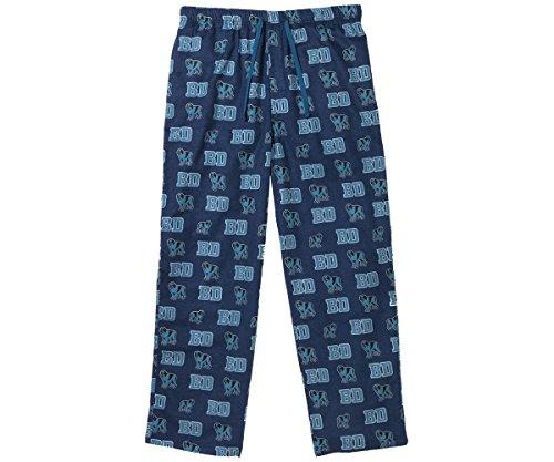 Big Dog Lounge Pants (Big Dogs Big Dogs Flannel Lounge Pant S Navy)