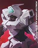 Animation - Mobile Suit Gundam Age 2 [Japan LTD BD] BCXA-467