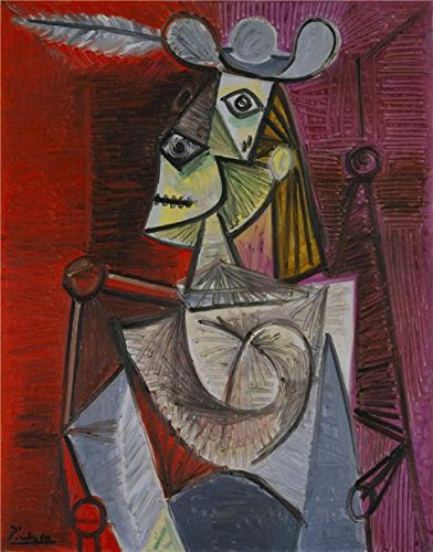oil-painting-pablo-picasso-woman-in-an-armchairthe-20th-century-printing-on-perfect-effect-canvas-18