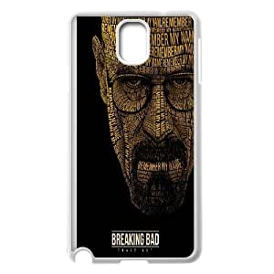 FOR Samsung Galaxy NOTE4 Case Cover -(DXJ PHONE CASE)-TV Show Doctor Who Series-PATTERN 7