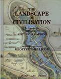 The Landscape of Civilisation, Geoffrey Jellicoe, 1870673018