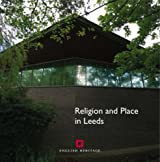 Religion and Place in Leeds (Informed Conservation)