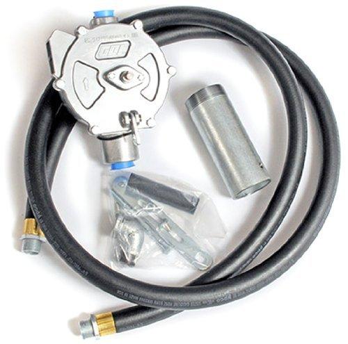 GPI (12300006 RP-10-UL Rotary Hand Pump by GPI