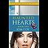 Haunted Hearts - #1: A Lana Malloy Paranormal Mystery