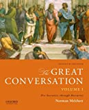 The Great Conversation 7th Edition