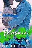 Mosaic (Fairview High Book 4)