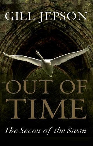 Read Online Out of Time pdf