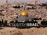Itsy-Bity Israel