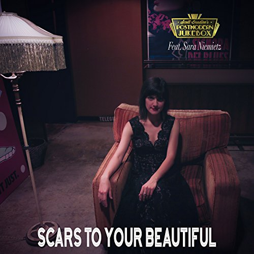 Mp3 Download Alessia Cara Scars To Your Beautiful MP3 DOWNLOAD