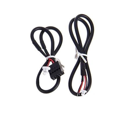 7 Pin Sata Cable