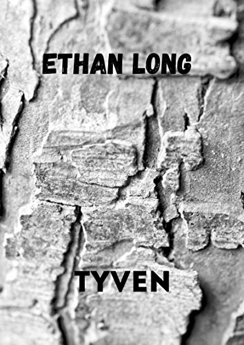 Tyven (Danish Edition) por Ethan Long