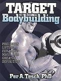 Target Bodybuilding