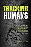 Tracking Humans, David Diaz and V. L. McCann, 0762784423