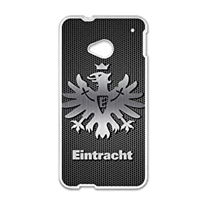 Eintracht Bestselling Hot Seller High Quality Case Cove Hard Case For HTC M7