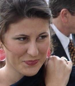 Gisele Vezelay