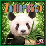 : Zooloretto
