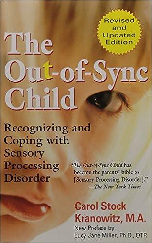 Child Psychology - Massive-Reader Book Archive