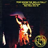 For Whom the Bells Toll by Fish