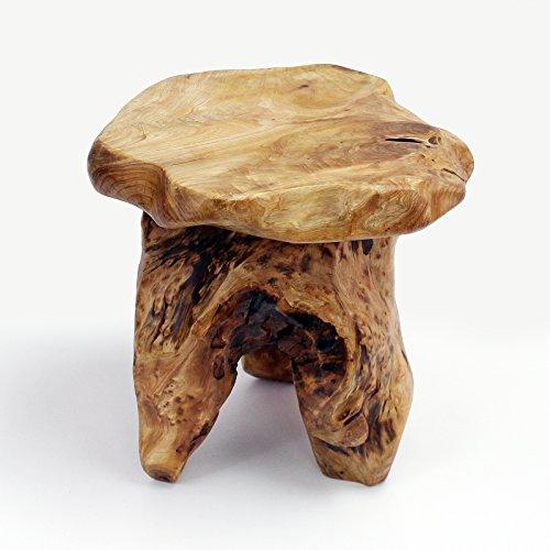 Used Furniture Welland