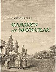 Garden at Monceau