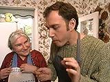 Loving Spoonfuls - Season 1, Episode 1 - Barbara Hauer